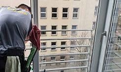 Fensterputzer Pankow